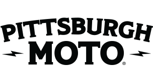 pittsburgh-moto.png