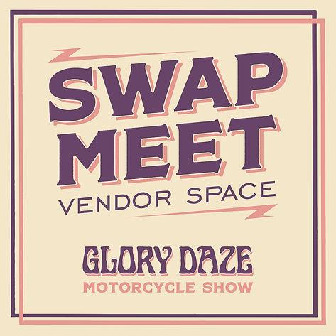 swap-meet-glory-daze-motorcycle-show-pittsburgh.jpg