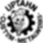 uptahn-metalworks-logo.png