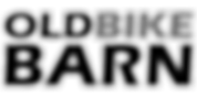 oldbikebarn-logo-bw.png