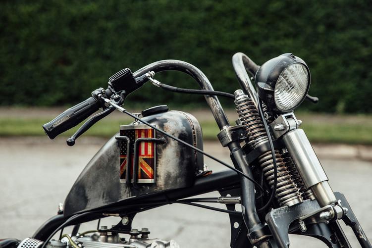 triumph-t120-bonneville-custom-motorcycl
