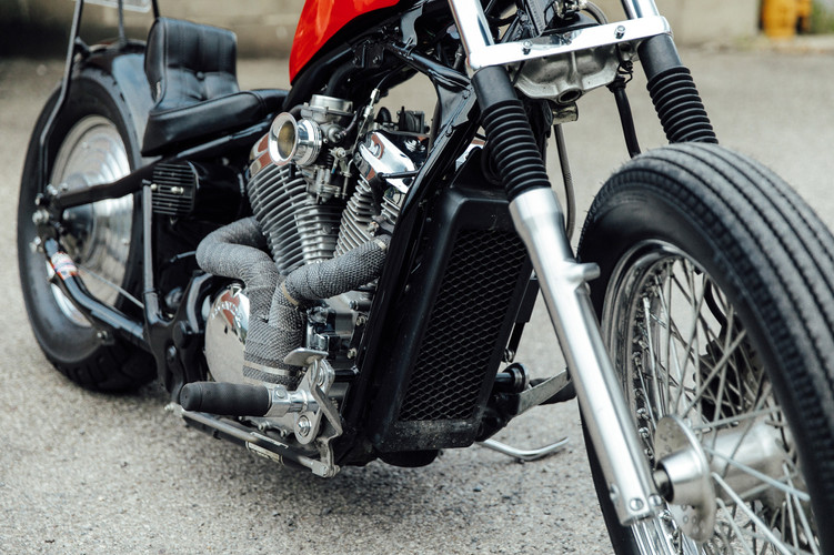 honda-shadow-vlx-600-chopper-custom-moto