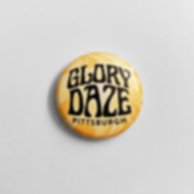 glory-daze-motorcycle-show-pittsburgh-bu