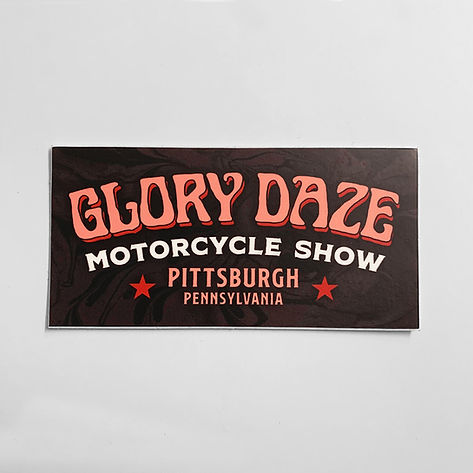 glory-daze-motorcycle-show-pittsburgh-st