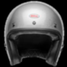 helmet-show.png