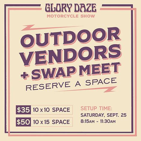 outdoor-vendor-swap-meet-glory-daze-motorcycle-show-pittsburgh2.jpg