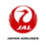 ogp_logo_jal_edited.png