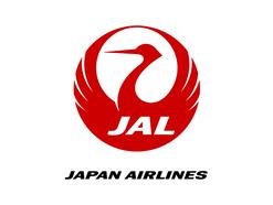 日本航空JAL国際線にて結海の楽曲配信決定