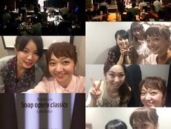 大阪ライブ!
