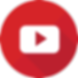 youtubeicon12.png