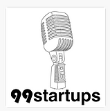 99startupspodcast.png