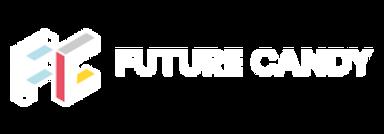 FutureCandy_logo-300x105.png