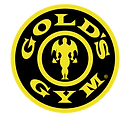 Gold's gym.png