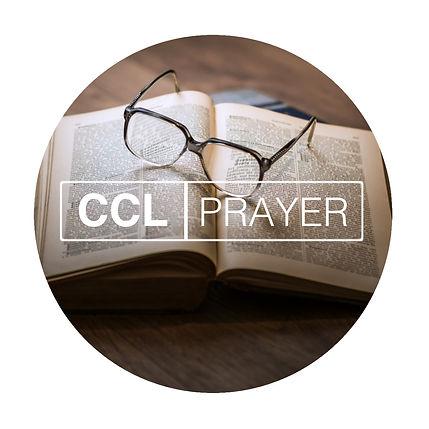 prayer at calvary chapel lompoc