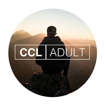 Calvary Chapel Lompoc Young Adults