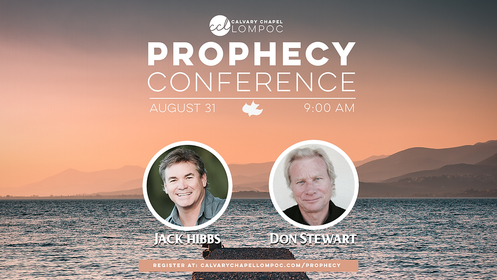 ProphecyCon_Wide_edited.png