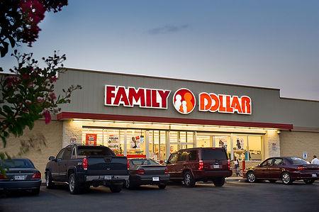 family-dollar.jpg