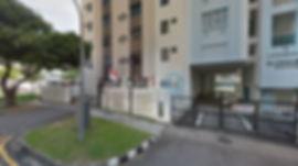 moro_mansions_geylang-08.jpg
