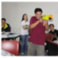 Workshop-Testimonial-3b2.jpg