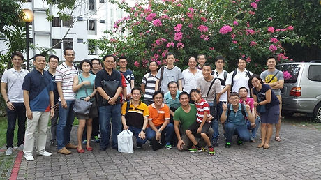 uspip-group1.jpg