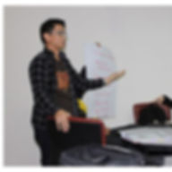 Partick-Testimonial-on-CREi-Academy.jpg