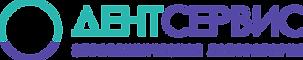 DentServis_logo_3.png