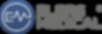 Elers-Medical-R-logo.png
