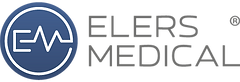Elers-Medical-R-logo.png