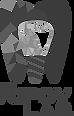 Logo RiPOV_rebrand black.png