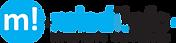 m_logo_with_mladiinfo_slovensko.png