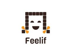 Feelif