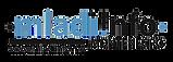 mladiinfome-logo-bez-pozadin-mali.png
