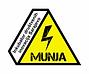 munja logo.png