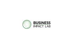 Business Impact Lab