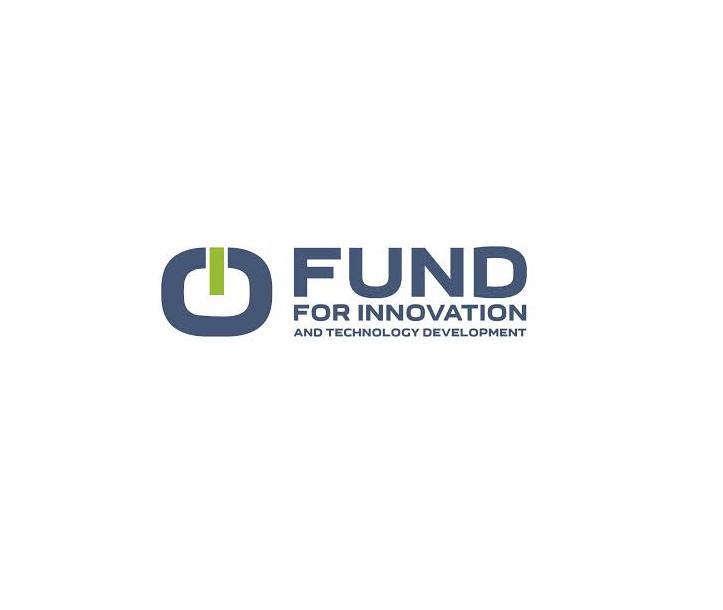 Fund for Innovation