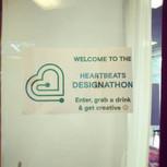 designathon.jpg