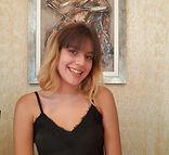Ana Stojanovska foto.jpg