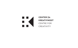 Centre for creativity