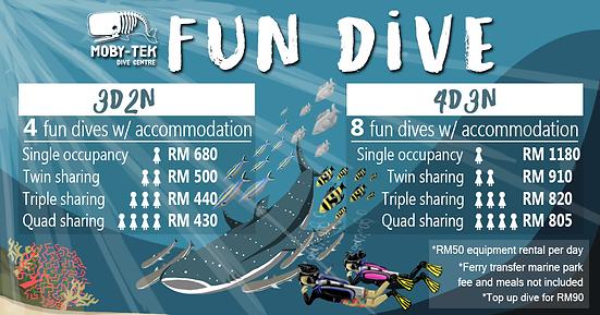 fun dive I (1).png