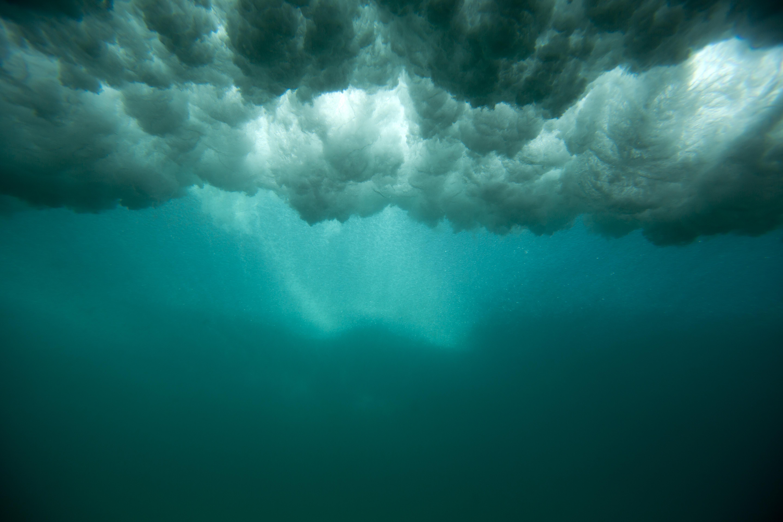 Nicaragua-Wave Cloud5