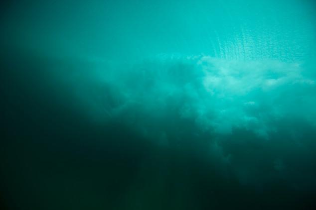 Water Cloud