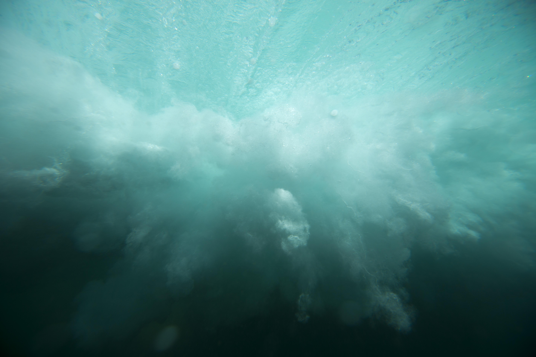 Nicaragua-Wave Clouds2