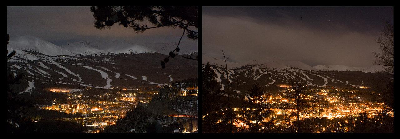 BreckNight09.jpg