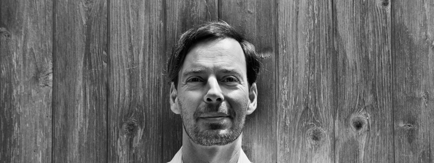 David Gulick- Montauk, N.Y. 2020