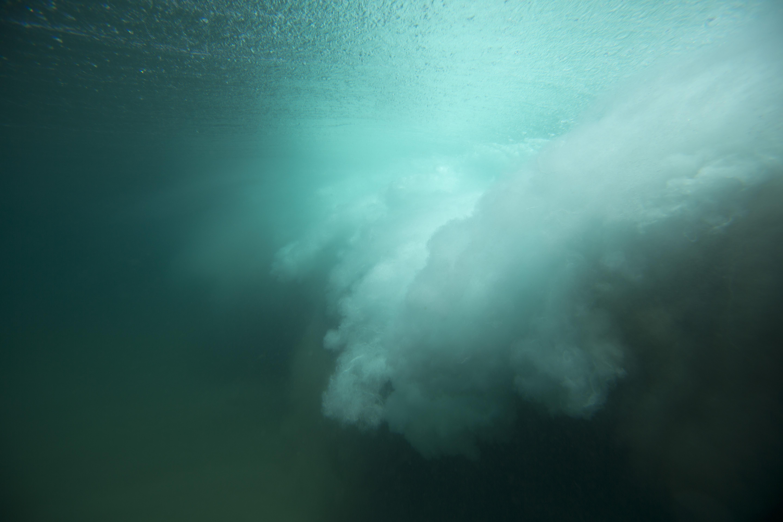 Nicaragua-Wave Cloud3