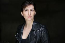 Geraldine-Loup-8
