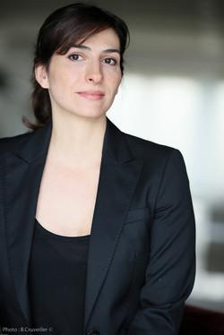 Geraldine Loup 2