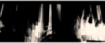 mains-piano.jpg