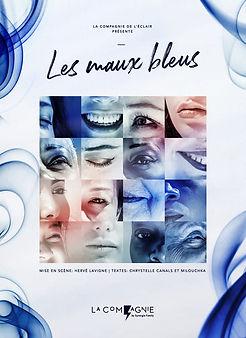 Les-maux-bleus-Theatre-Art-Dû-Marseille.