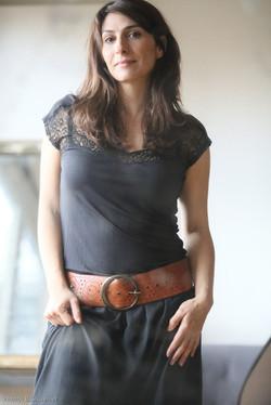 Geraldine-Loup-13